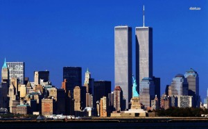 15424-world-trade-center-1280x800-world-wallpaper