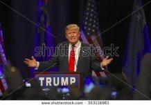 stock-photo-las-vegas-nevada-december-republican-presidential-candidate-donald-trump-speaks-at-353116961