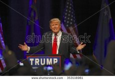 stock-photo-las-vegas-nevada-december-republican-presidential-candidate-donald-trump-speaks-at-353116961