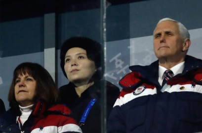 180209-mike-pence-north-korea-feature