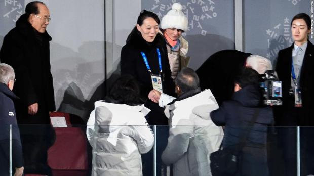 180209112927-10-winter-olympics-opening-ceremony-0209-super-169