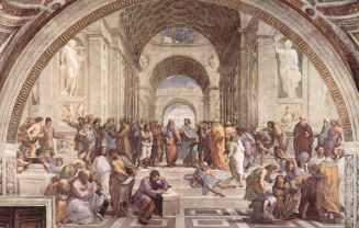 art-school-of-athens-raphael-italian-painter-fresco-159862.jpeg
