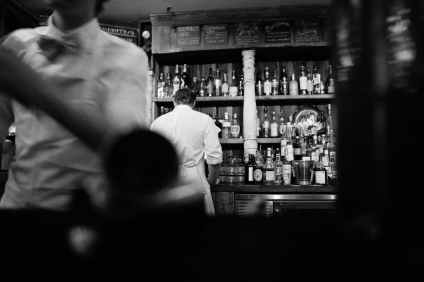 black-and-white-alcohol-bar-barkeeper.jpg