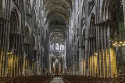 church-gothic-normandy-building-39658.jpeg