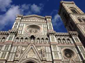 florence-cathedral-italy-church-54269.jpeg