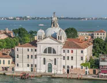 venice-cruise-mediterranean-architecture-161828.jpeg