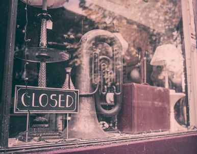 vintage-music-closed-shop.jpg