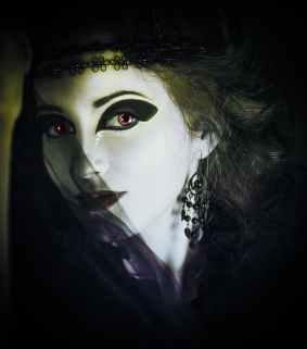 woman-gothic-dark-horror-39628.jpeg