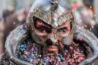 carnival-mask-costume-panel.jpg