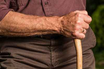 hand-walking-stick-arm-elderly-40141.jpeg