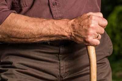 hand-walking-stick-arm-elderly-40141.jpeg
