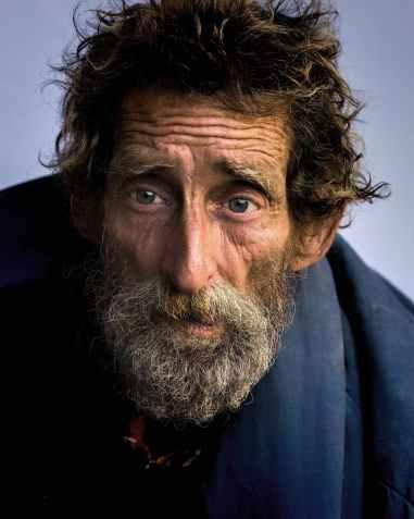 homeless-man-color-poverty.jpg