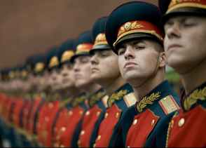 honor-guard-15s-guard-russian-73869.jpeg