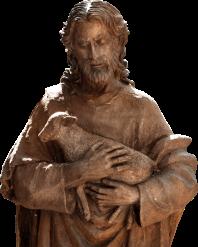 jesus-christ-good-shepherd-religion-161289.png