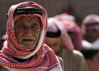 man-iraq-men-portrait-40992.jpeg