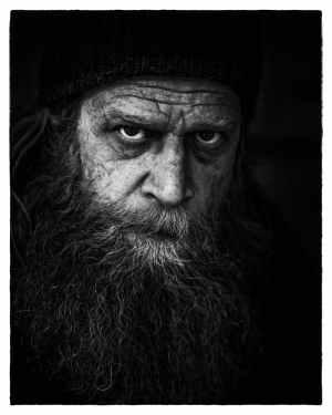 people-homeless-male-street.jpg