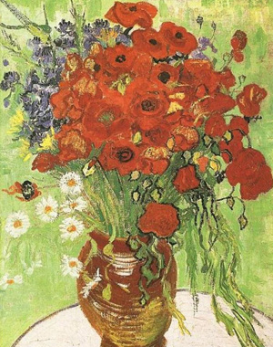 print-red-poppies-and-daisies