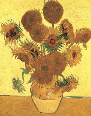 print-vase-with-fifteen-sunflowers