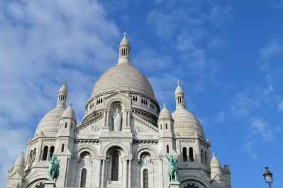 sacred-heart-basilica-of-the-sacred-heart-monument-53573.jpeg