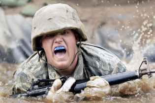 air-force-academy-cadet-military-close-up-70576.jpeg
