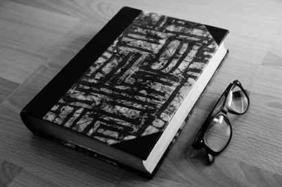 book-glasses-read-study-159494.jpeg