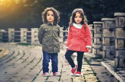 Photo by Bess Hamiti on Pexels.com