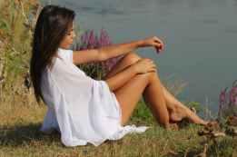 girl-lake-dress-white-160441.jpeg