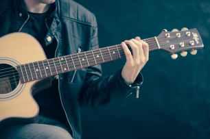 guitar-classical-guitar-acoustic-guitar-electric-guitar.jpg