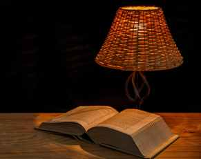 light-lamp-bedside-lamp-illumination-50583.jpeg
