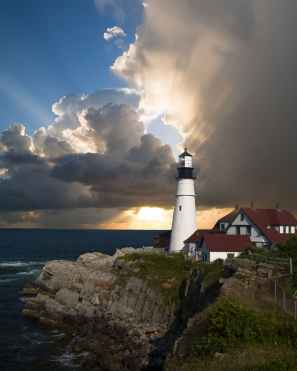 lighthouse-beacon-light-house-direction-67235.jpeg