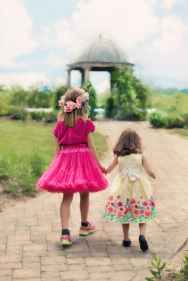 little-girls-walking-summer-outdoors-pretty.jpg