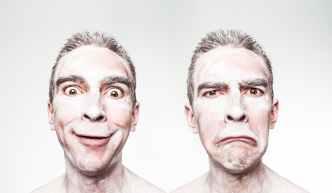 man-person-people-emotions.jpg