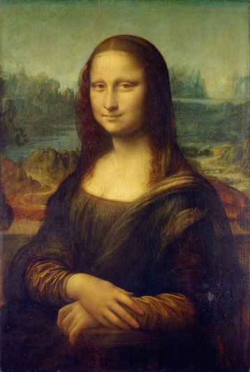 mona-lisa-leonardo-da-vinci-la-gioconda-oil-painting-40997.jpeg