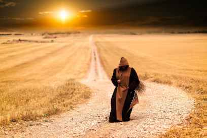 monks-path-sunset-landscape.jpg