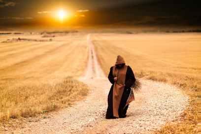 monks-path-sunset-landscape.jpg