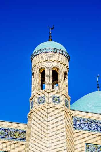 mosque-city-mosque-architecture-monument-56899.jpeg