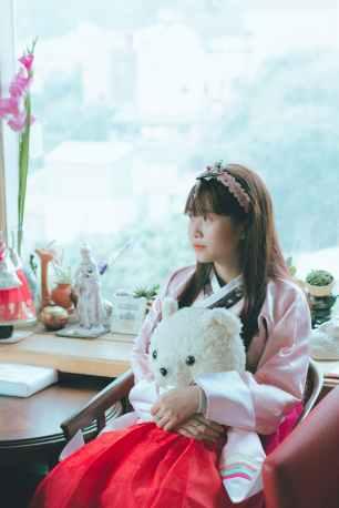Photo by Du01b0 Vu0103n Trung on Pexels.com