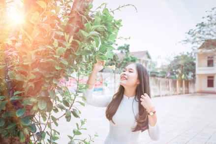 Photo by Cu00f9 Hou00e0ng Minh Hiu1ebfu on Pexels.com