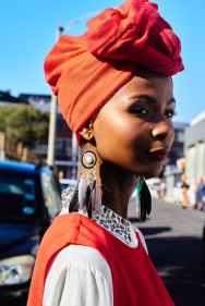 Photo by Raim Matau on Pexels.com