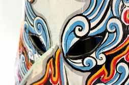 Photo by imagesthai.com on Pexels.com