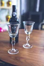 red-night-glass-wine.jpg