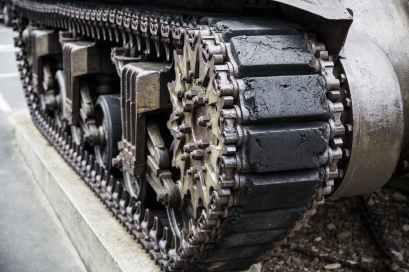 tank-war-armour-heavy-64239.jpeg