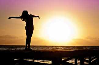 woman-girl-freedom-happy-39853.jpeg
