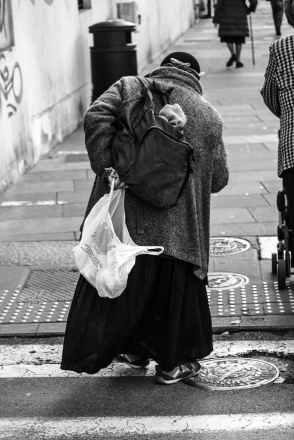 Photo by sergio omassi on Pexels.com