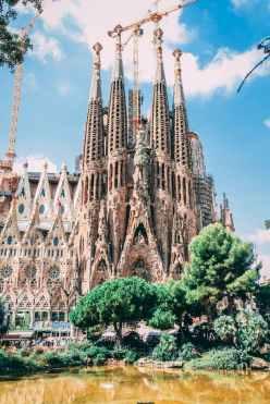 Photo by Enrico Perini on Pexels.com