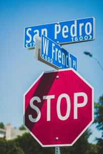 Photo by Fabio Lima on Pexels.com