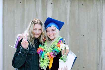 Photo by Sharon McCutcheon on Pexels.com