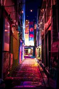 Photo by Sunyu Kim on Pexels.com