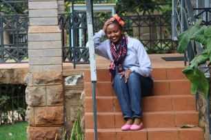 Photo by Desmond Gatimu on Pexels.com