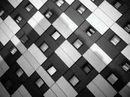Photo by Juhasz Imre on Pexels.com